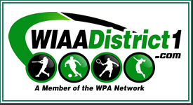 WIAA-District1